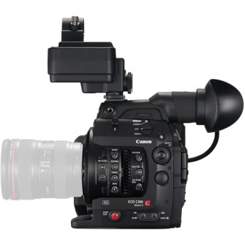 Canon 0635c020 11