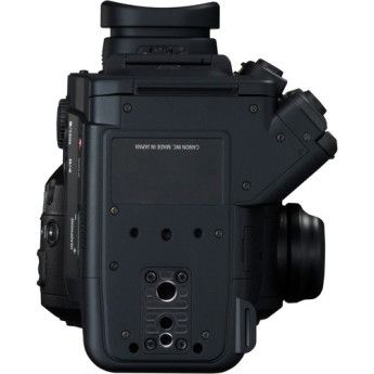 Canon 0635c020 12