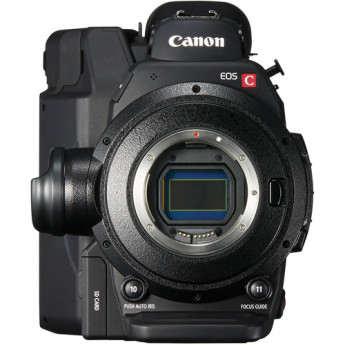 Canon 0635c020 2