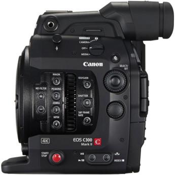 Canon 0635c020 3