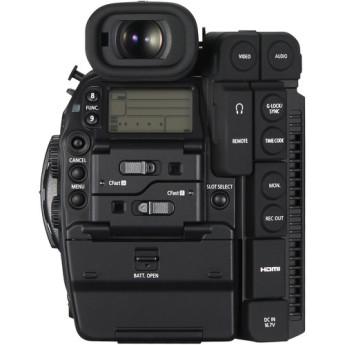 Canon 0635c020 4