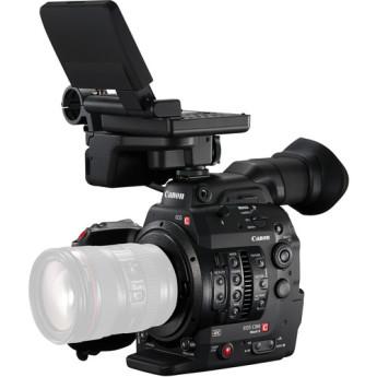 Canon 0635c020 6