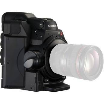 Canon 0635c020 7