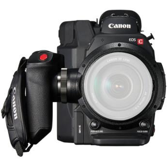 Canon 0635c020 8