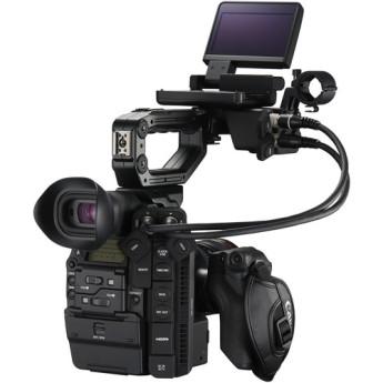 Canon 0635c020 9