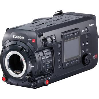 Canon 1454c002 1