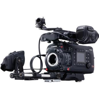Canon 1454c002 10