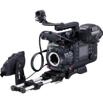 Canon 1454c002 11