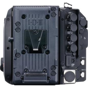 Canon 1454c002 12