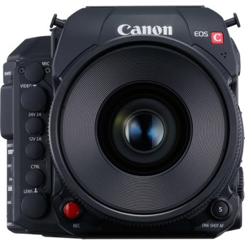 Canon 1454c002 16