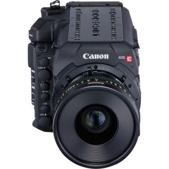 Canon 1454c002 17