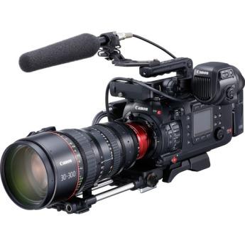 Canon 1454c002 19