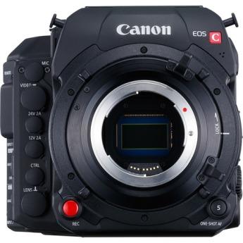 Canon 1454c002 2