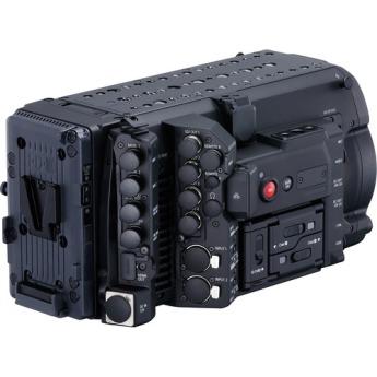 Canon 1454c002 23