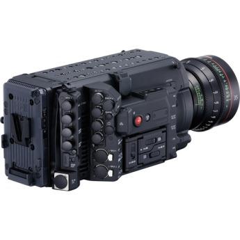 Canon 1454c002 24