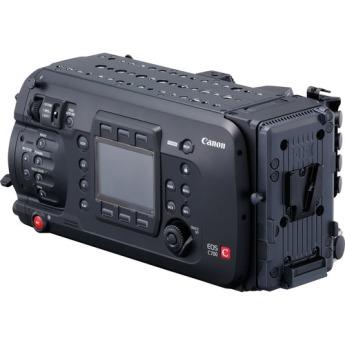 Canon 1454c002 27