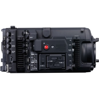 Canon 1454c002 28