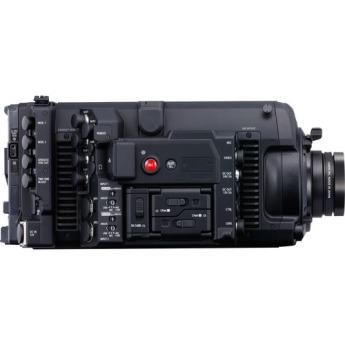 Canon 1454c002 29