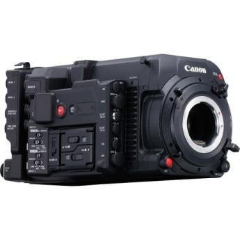 Canon 1454c002 3