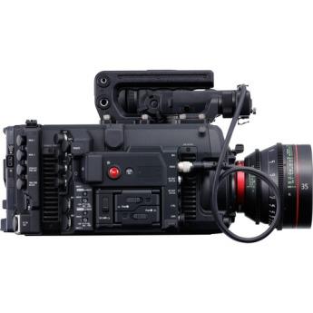 Canon 1454c002 31