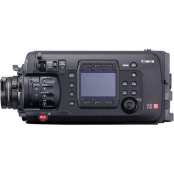 Canon 1454c002 32