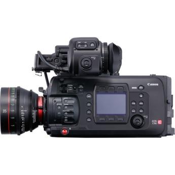 Canon 1454c002 33