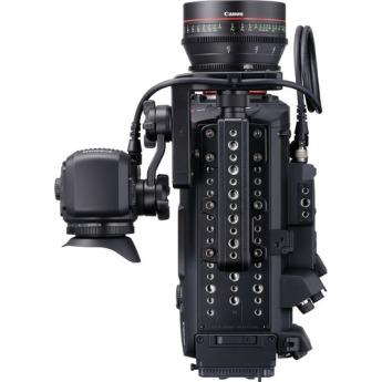 Canon 1454c002 35
