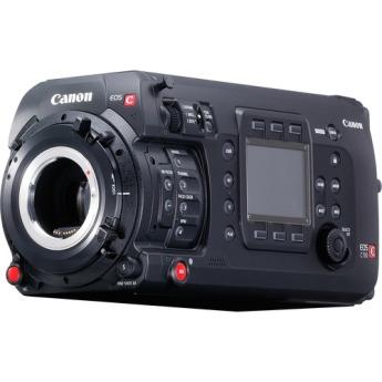 Canon 1454c002 4