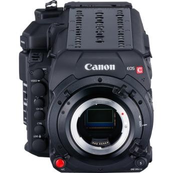 Canon 1454c002 5