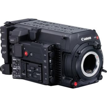 Canon 1454c002 6