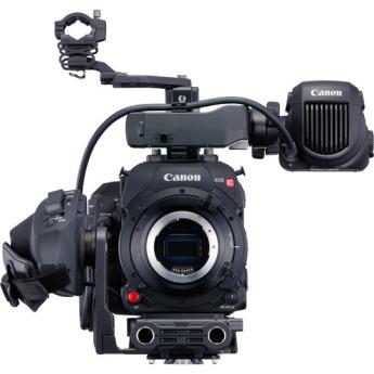 Canon 1454c002 8