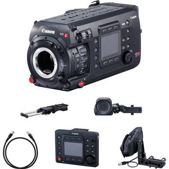 Canon 1454c006 1