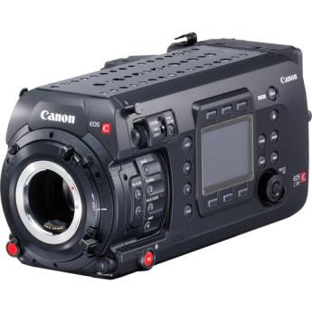 Canon 1454c006 2