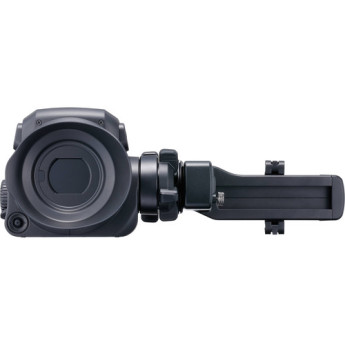 Canon 1454c006 3