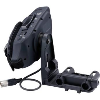 Canon 1454c006 5