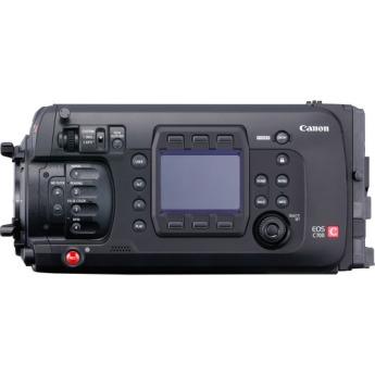 Canon 1471c002 11