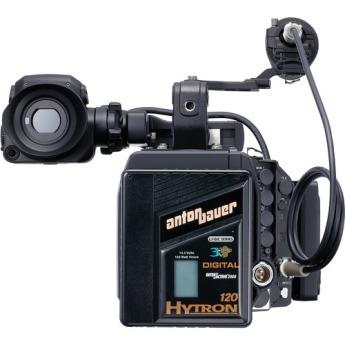 Canon 1471c002 15