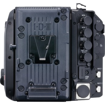 Canon 1471c002 17