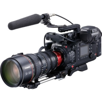 Canon 1471c002 2