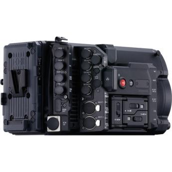 Canon 1471c002 5