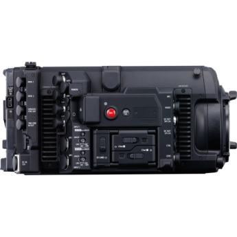 Canon 1471c002 7