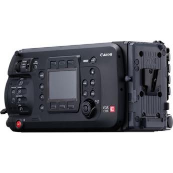 Canon 1471c002 8