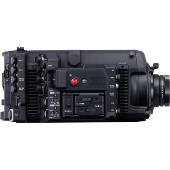 Canon 1471c002 9