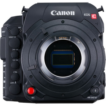 Canon 1471c006 2