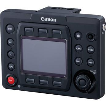 Canon 1471c006 4