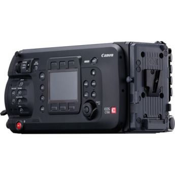 Canon 1789c002 2
