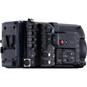 Canon 1789c002 4