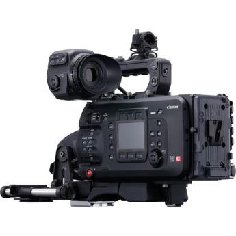 Canon 1789c002 6