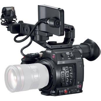 Canon 2215c002 1