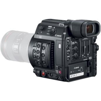 Canon 2215c002 10